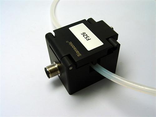 FS261